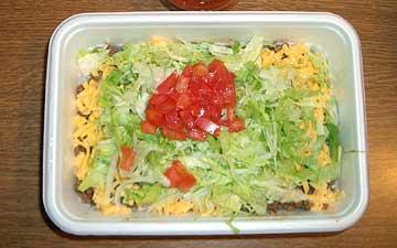 tacos-ya_tacorice3_360_225.jpg