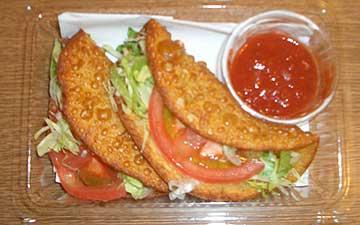 tacos-ya_tacos1_360_225.jpg