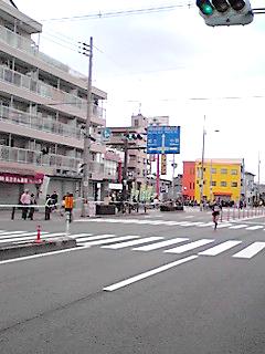 120129-fukusi.jpg
