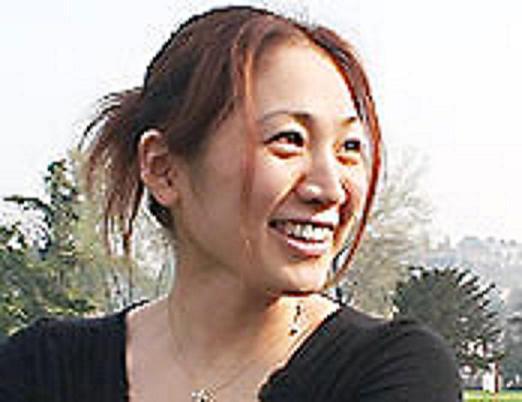 miyuki070616.jpg