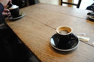 DSC_0129-coffe.jpg