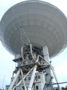 20111015-3.jpg