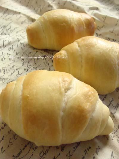 Roll Pan