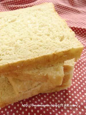 Bread_20120119125428.jpg