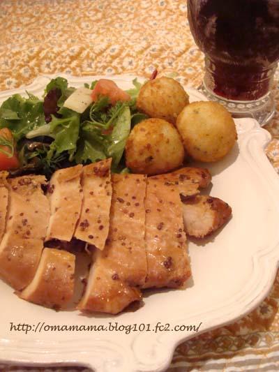 Chicken_20111125150535.jpg