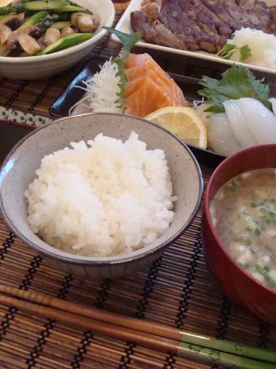 Dinner_20120112135253.jpg