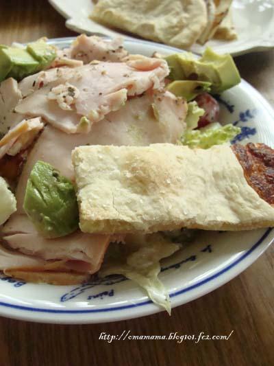 SaladFoccacia.jpg