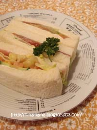 Sandwich_20111209170358.jpg