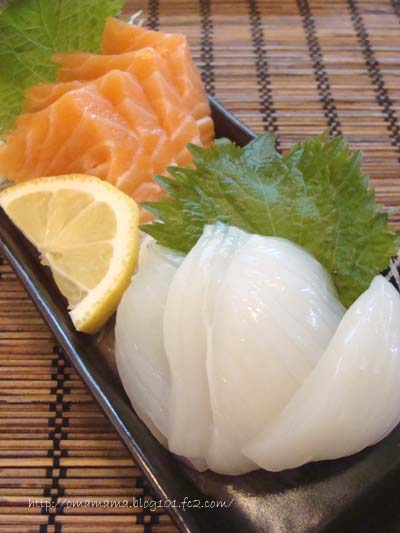 Sashimi_20120112140451.jpg