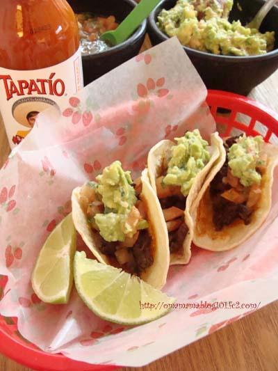 Tacos_20120106133502.jpg