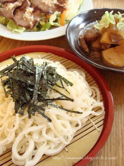 Udon_20120115172352.jpg