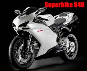 superbike848.jpg