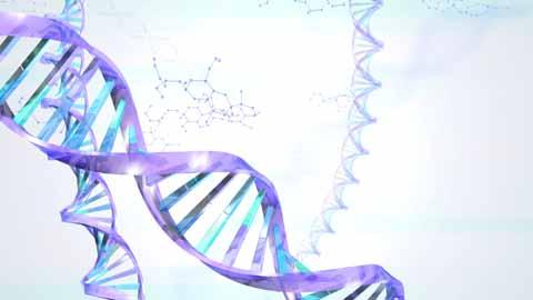 DNA_B.jpg