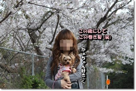 IMG_6097.jpg