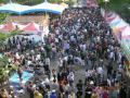thai_festival_2