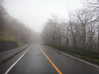 2011 05 01_7324