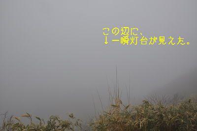 2011 05 01_7053