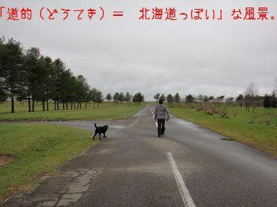2011 05 02_7143