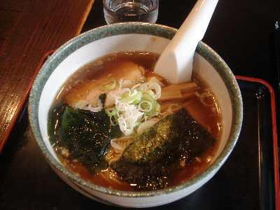 yosihisa01.jpg