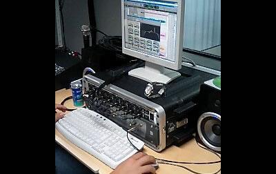2007060601