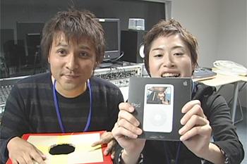 2007102101