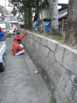 nahaka_20110324-2.jpg