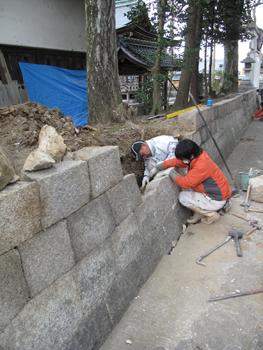 nahaka_20110324.jpg