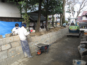 nahaka_20110325-2.jpg