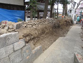 nahaka_20110325.jpg