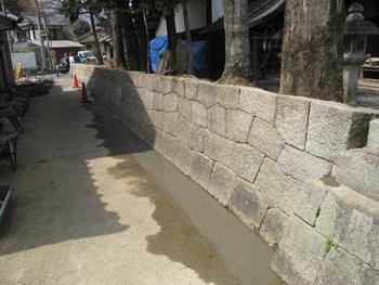 nahaka_20110411.jpg