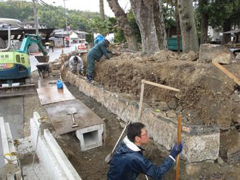 nahaka_20110415.jpg