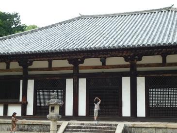 20110521akishino3.jpg
