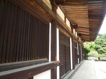 20110521akishino4.jpg