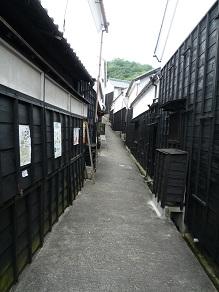 20110703kuranonaka1.jpg