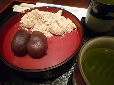 20110813abekawa.jpg