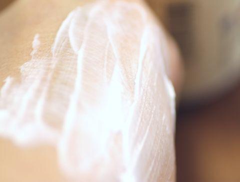 梨花絶賛!豆乳よーぐるとぱっく「玉の輿」~豆乳でマイナス19歳