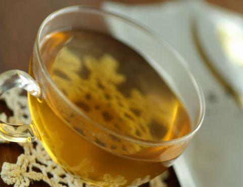 茶流痩々(さりゅうそうそう)~国産おいしいプーアール茶口コミ