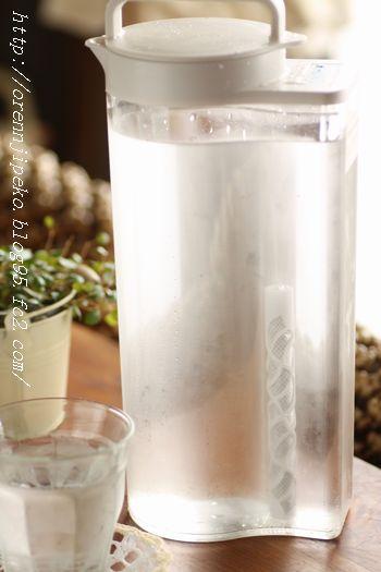 ドクター水素水 スティック入れるだけで水素水が一日25円♪口コミ