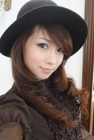 美魔女 水谷雅子さん