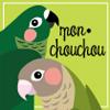 mon*chouchou