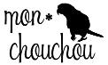 monchou2.jpg