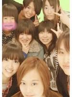 2011女子組