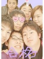 2011男子組