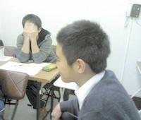 daishi2.jpg