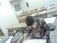 daishi3.jpg
