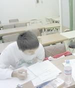 ryo1.jpg