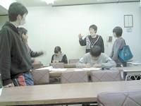 yusei2.jpg