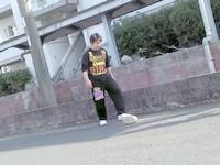 yusei6.jpg