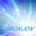 OroNJoN