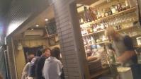 Bar Little Long Beach (バー リトルロングビーチ)